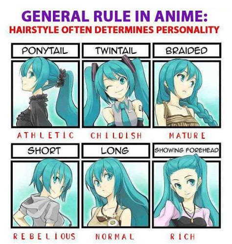 anime hairstyles crazy vocanime crazy rule of anime hairstyle
