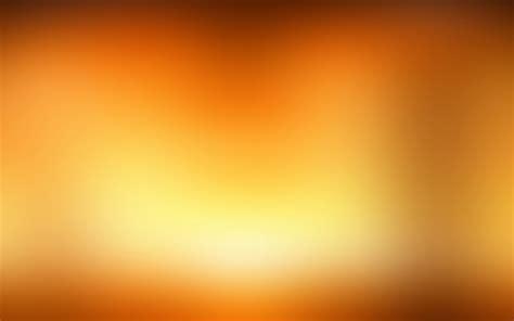 wallpaper oranye abstrak download free orange abstract wallpaper 27678 1920x1200 px