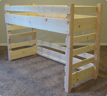 toddler loft bed plans best 25 toddler loft beds ideas on pinterest bunk beds