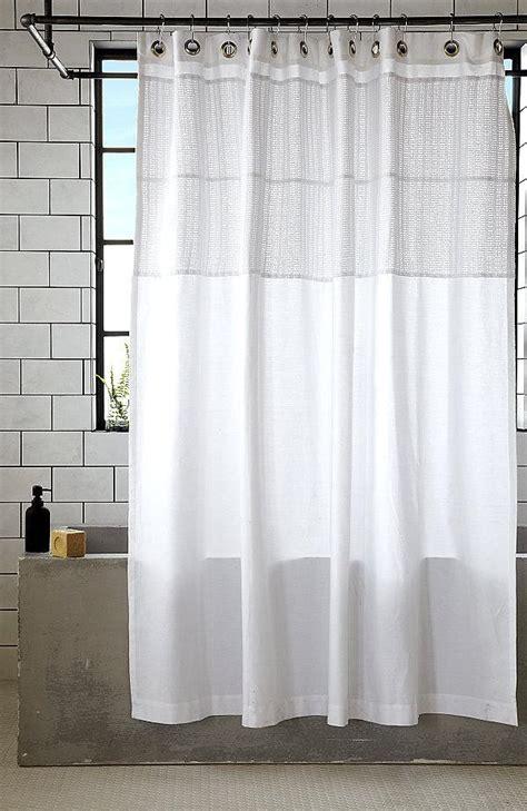 magnolia curtains shower curtain photos