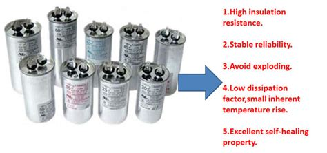mf 104m capacitor quality motor capacitor sizing buy 28 images selecting capacitors for motors 5uf sizing