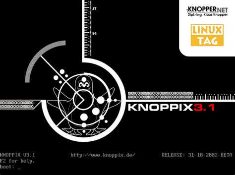 knoppix reset windows vista password using knoppix for data recovery