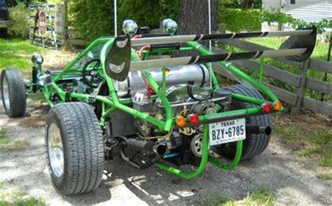 vw custom street rail buggy  sale  owner  texas autoptencom