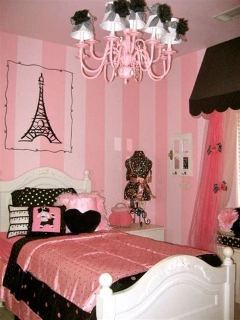 carlee s room on pinterest teen girls paris theme and 25 best 10 year old girl rooms images on pinterest