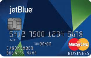 apply for business credit card best business credit cards best credit cards us news money