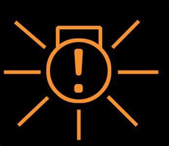 vw jetta warning lights solved 2007 vw jetta warning light on instament panel