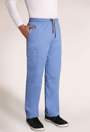 most comfortable mens scrubs step into style comfort grey s anatomy scrubs are the