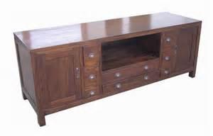 Rob Schipper Tablesxl Tafels eiken slaapkamer meubels beste inspiratie voor huis ontwerp