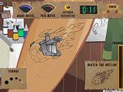 tattoo games online y8 play rollercoaster creator game online y8 com