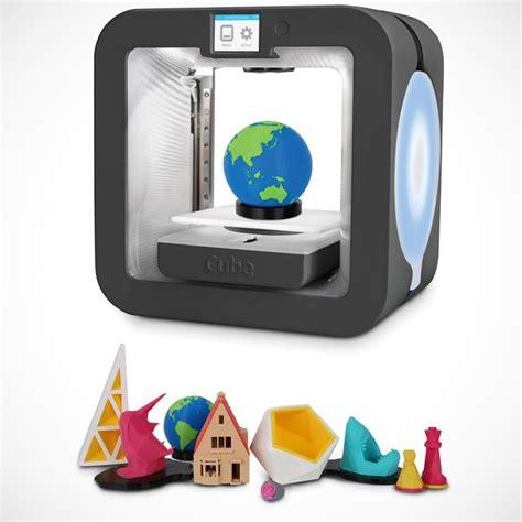 color 3d printer two color 3d printer