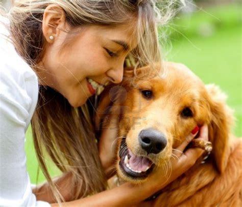 perros cojiendo mujeres stupidvideos www mujer cojiendo con animal newhairstylesformen2014 com