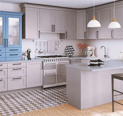 agréable Deco Plan De Travail Cuisine #4: ambiance-cuisine-camelia-574x542?$cui_574x542$