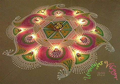 Janmashtami Decorations At Home kolam rangoli designs ugadi kolam rangoli designs