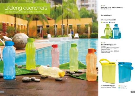 Tupperware Fresh Lime Collection tupperware malaysia tupperware for tupperware catalogue 01 july 06 august 2011