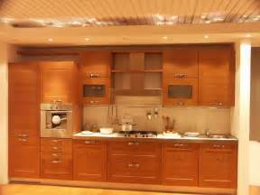 Kitchen Wood Furniture by Cabinets For Kitchen Wood Kitchen Cabinets Pictures