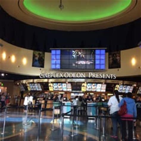 cineplex edmonton cineplex odeon north edmonton cinemas 27 reviews