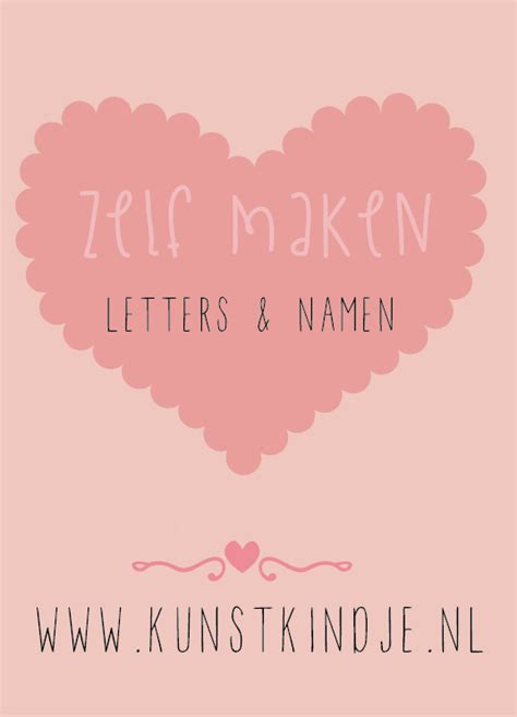 Offer Letter Pending Background Check babykamer trends 2015 diy letters namen pepermints
