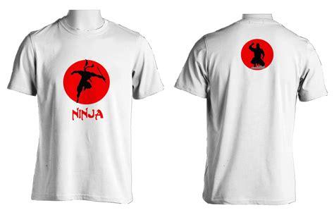 Kaos Energy Tshirt T Shirt Energy t shirt collections t shirts design