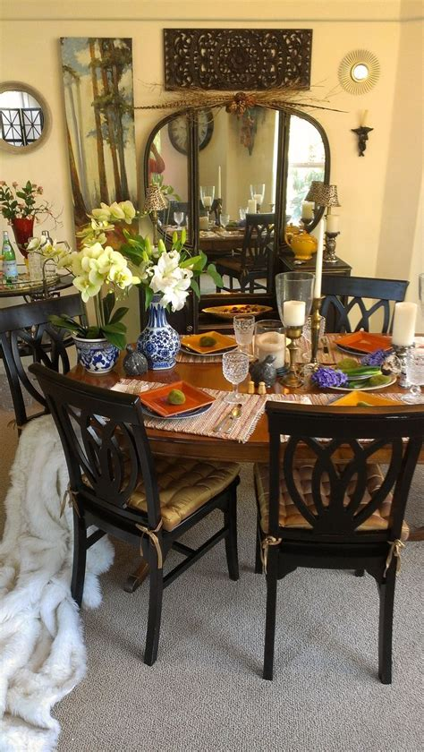 pier one dining room ideas 1000 images about dining room decor on