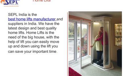 best elevator company best elevator company in india sepl india ltd