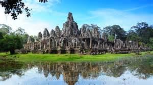 Styles Of Houses explore wonders of vietnam cambodia vacation