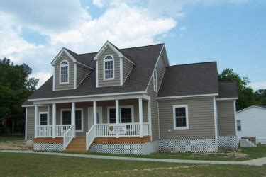 modular homes sale columbia sc mobile homes sales