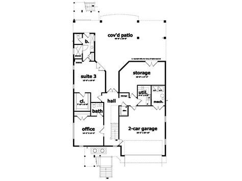 plan 052h 0105 great house design plan 052h 0011 great house design