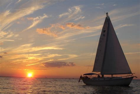 boat rental oahu oahu boating guide boatsetter