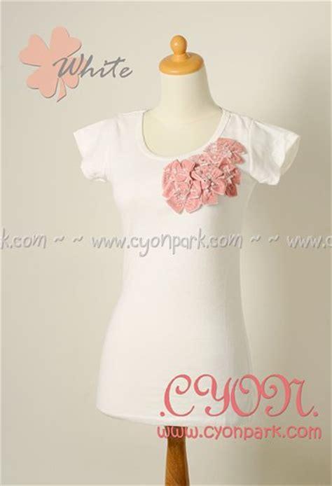 Top Baju Pink Atasan Motif Bunga Pakaian Mus Berkualitas baju batik blouse motif bunga batik sarimbit batik pasangan auto design tech