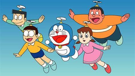 download film animasi terbaik sepanjang masa kumpulan gambar kartun foto doraemon terbaik sepanjang