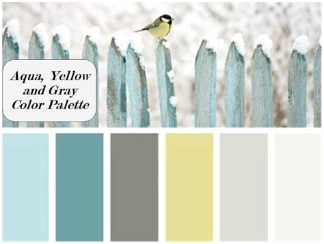 kitchen palette ideas 25 best ideas about kitchen color palettes on