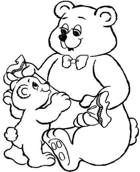 imagenes infantiles animales dibujos infantiles para colorear de animales de diferentes