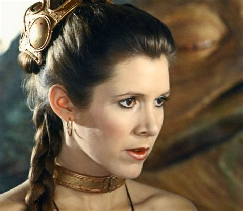 star wars hair styles which hairstyle of leia looks the best star wars fanpop