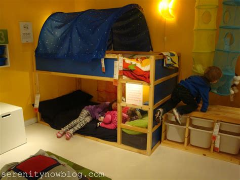 ikea boys bedroom ideas serenity now ikea decorating inspiration our shopping fun