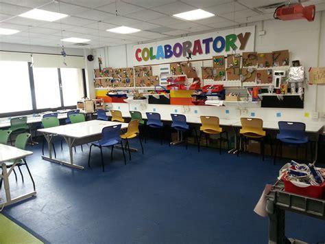 room maker united nations international school s makerspace aka colaboratory