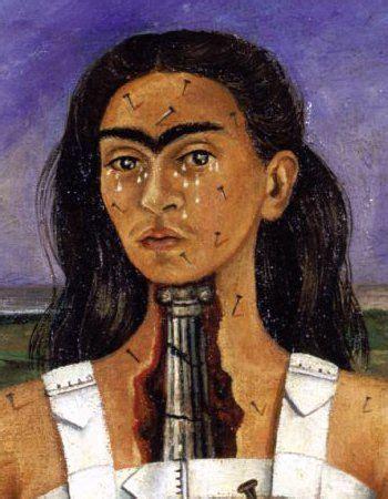 frida kahlo self portrait biography best 25 mexican artists ideas on pinterest frida kahlo