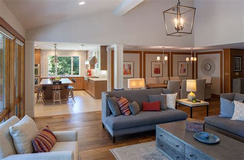Interior Designers Plymouth by Plymouth Estate Owings Asid Interior Design