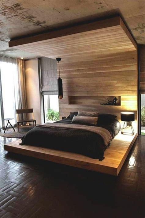 alinea chambre a coucher 17 meilleures id 233 es 224 propos de t 234 te de lit moderne sur