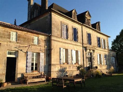 house sitters wanted house sitter needed rural jonzac charante maritime france