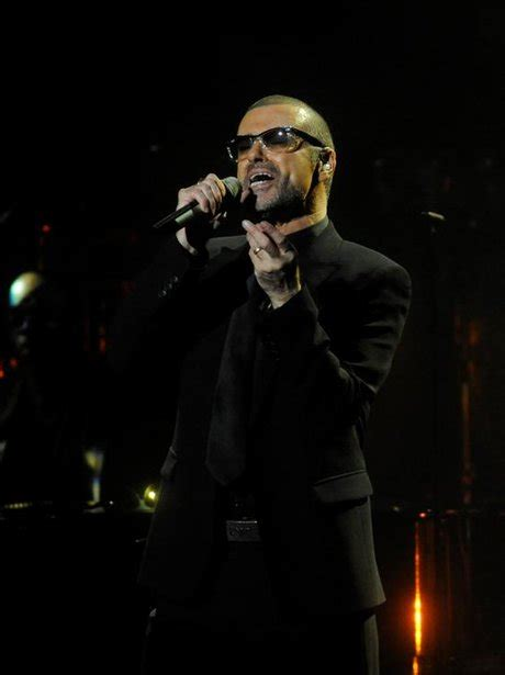 george michael tickets 2017 george michael concert tour george michael tour dates 2016 2017 concert images