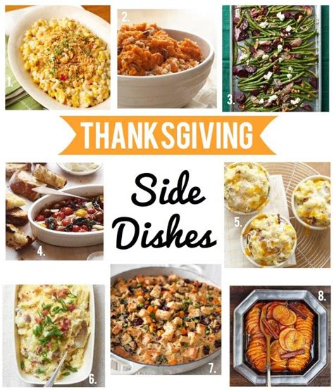 thanksgiving side dishes 187 best images about thanksgiving classroom crafting