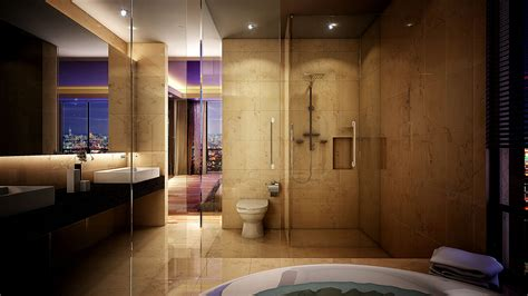 Master Bathroom Designs Cgarchitect Professional 3d Architectural Visualization User Community Master Bathroom