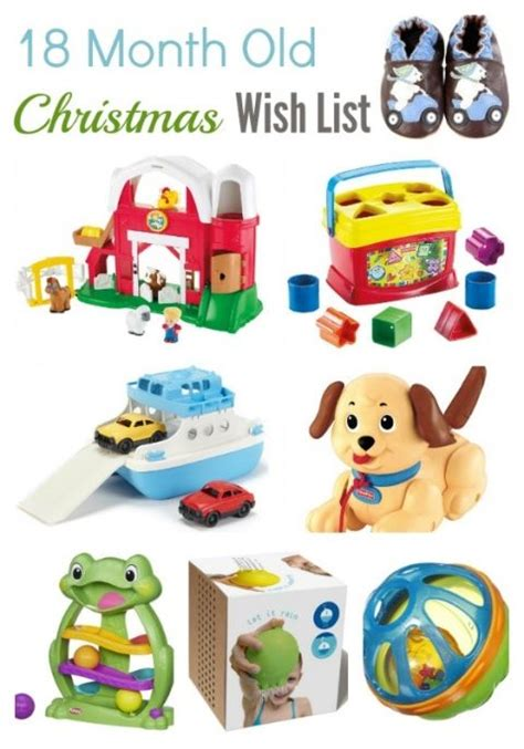 christmas gift for 18 month old 27 best wishlist gifts for my boy images on 18 month gifts baby