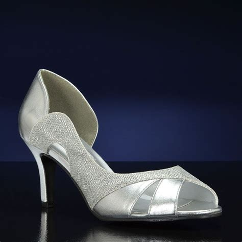 2 Inch Bridal Shoes by 19 Best 2 Inch Wedding Shoes Images On Wedding