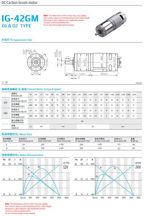 Alarm Motor Spectrum spektrum optical rpm sensor wiring diagram brushless motor rpm sensor arduino cairearts
