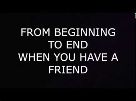 printable lyrics to gift of a friend by demi lovato demi lovato gift of a friend lyrics youtube