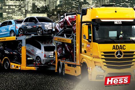 Bewerbungsformular Lkw Fahrer Jobcenter Hess Gmbh Jobangebote