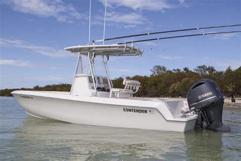 contender boats manufacturer contender boats for sale in u s virgin islands boats