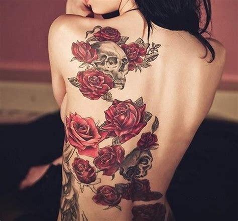 10 orjinal d 246 vme tattoo modası h 252 rrem com