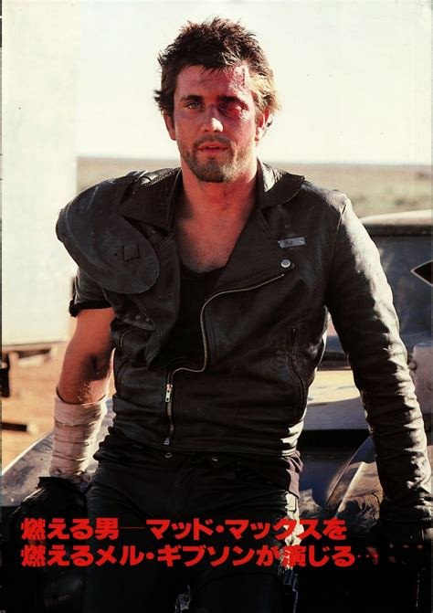 mad max 2 mad max 2 the road warriors and mad max on pinterest